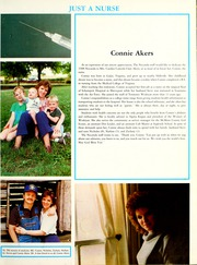 Page 7, 1988 Edition, Tennessee Wesleyan College - Nocatula Yearbook (Athens, TN) online yearbook collection