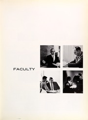 Page 13, 1965 Edition, Pilgrim High School - Heritage Yearbook (Warwick, RI) online yearbook collection