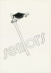 Page 13, 1939 Edition, Central High School - Black And Gold Yearbook (Providence, RI) online yearbook collection