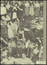 Page 3, 1955 Edition, Central High School - Black And Gold Yearbook (Providence, RI) online yearbook collection