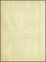 Page 4, 1957 Edition, Central High School - Black And Gold Yearbook (Providence, RI) online yearbook collection