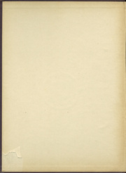 Page 2, 1935 Edition, Classical High School - Caduceus Yearbook (Providence, RI) online yearbook collection