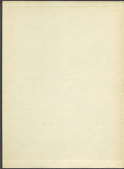 Page 2, 1941 Edition, Classical High School - Caduceus Yearbook (Providence, RI) online yearbook collection