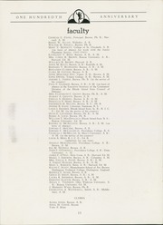 Page 17, 1943 Edition, Classical High School - Caduceus Yearbook (Providence, RI) online yearbook collection