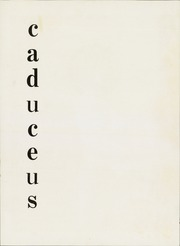 Page 6, 1943 Edition, Classical High School - Caduceus Yearbook (Providence, RI) online yearbook collection