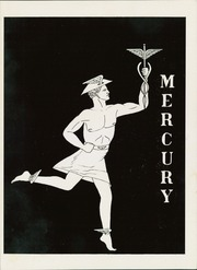 Page 7, 1943 Edition, Classical High School - Caduceus Yearbook (Providence, RI) online yearbook collection