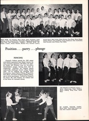 Page 101, 1963 Edition, Classical High School - Caduceus Yearbook (Providence, RI) online yearbook collection