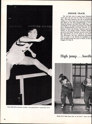 Page 102, 1963 Edition, Classical High School - Caduceus Yearbook (Providence, RI) online yearbook collection