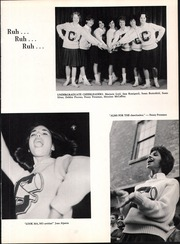Page 107, 1963 Edition, Classical High School - Caduceus Yearbook (Providence, RI) online yearbook collection