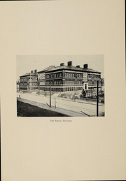 Page 3, 1904 Edition, Hope High School - Blue and White Yearbook (Providence, RI) online yearbook collection