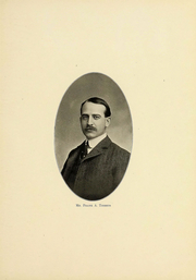 Page 6, 1904 Edition, Hope High School - Blue and White Yearbook (Providence, RI) online yearbook collection