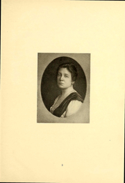 Page 4, 1912 Edition, Hope High School - Blue and White Yearbook (Providence, RI) online yearbook collection