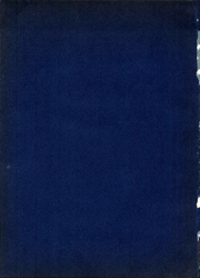 Page 4, 1931 Edition, Hope High School - Blue and White Yearbook (Providence, RI) online yearbook collection