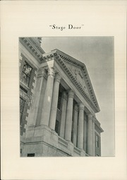 Page 6, 1944 Edition, Hope High School - Blue and White Yearbook (Providence, RI) online yearbook collection