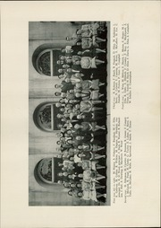 Page 9, 1944 Edition, Hope High School - Blue and White Yearbook (Providence, RI) online yearbook collection