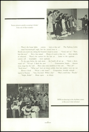 Page 10, 1948 Edition, North Providence High School - Summo Collis Yearbook (North Providence, RI) online yearbook collection