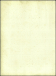 Page 6, 1931 Edition, La Salle Academy - Maroon and White Yearbook (Providence, RI) online yearbook collection