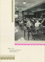Page 16, 1933 Edition, La Salle Academy - Maroon and White Yearbook (Providence, RI) online yearbook collection