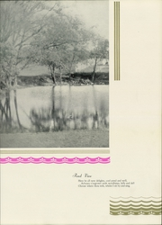 Page 17, 1933 Edition, La Salle Academy - Maroon and White Yearbook (Providence, RI) online yearbook collection