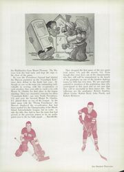 Page 10, 1947 Edition, La Salle Academy - Maroon and White Yearbook (Providence, RI) online yearbook collection