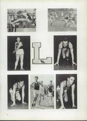 Page 12, 1947 Edition, La Salle Academy - Maroon and White Yearbook (Providence, RI) online yearbook collection