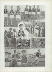 Page 14, 1947 Edition, La Salle Academy - Maroon and White Yearbook (Providence, RI) online yearbook collection