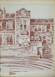 Page 2, 1947 Edition, La Salle Academy - Maroon and White Yearbook (Providence, RI) online yearbook collection
