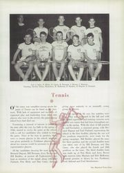 Page 6, 1947 Edition, La Salle Academy - Maroon and White Yearbook (Providence, RI) online yearbook collection