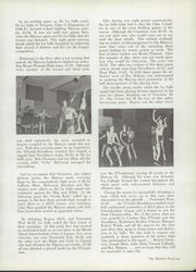 Page 8, 1947 Edition, La Salle Academy - Maroon and White Yearbook (Providence, RI) online yearbook collection