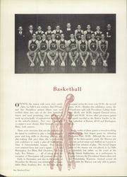 Page 9, 1947 Edition, La Salle Academy - Maroon and White Yearbook (Providence, RI) online yearbook collection