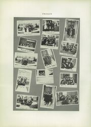 Page 14, 1930 Edition, St Francis Xavier Academy - Xavier Yearbook (Providence, RI) online yearbook collection