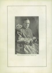 Page 8, 1930 Edition, St Francis Xavier Academy - Xavier Yearbook (Providence, RI) online yearbook collection