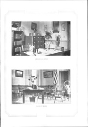 Page 14, 1933 Edition, St Francis Xavier Academy - Xavier Yearbook (Providence, RI) online yearbook collection