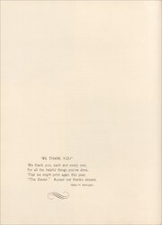 Page 114, 1934 Edition, St Francis Xavier Academy - Xavier Yearbook (Providence, RI) online yearbook collection