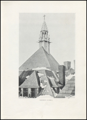Page 9, 1943 Edition, St Francis Xavier Academy - Xavier Yearbook (Providence, RI) online yearbook collection