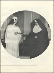 Page 11, 1947 Edition, St Francis Xavier Academy - Xavier Yearbook (Providence, RI) online yearbook collection