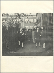 Page 16, 1947 Edition, St Francis Xavier Academy - Xavier Yearbook (Providence, RI) online yearbook collection