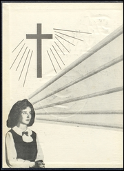 Page 2, 1947 Edition, St Francis Xavier Academy - Xavier Yearbook (Providence, RI) online yearbook collection