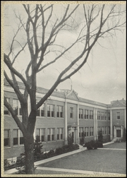 Page 2, 1957 Edition, St Francis Xavier Academy - Xavier Yearbook (Providence, RI) online yearbook collection