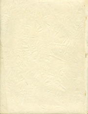 Page 2, 1956 Edition, Burrillville High School - Review Yearbook (Harrisville, RI) online yearbook collection