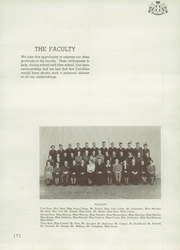 Page 13, 1937 Edition, Aldrich High School - Reminder Yearbook (Lakewood, RI) online yearbook collection