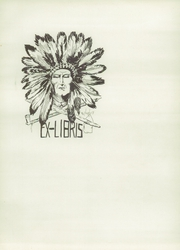 Page 5, 1937 Edition, Aldrich High School - Reminder Yearbook (Lakewood, RI) online yearbook collection