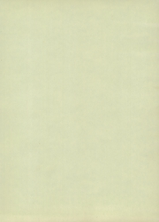 Page 3, 1939 Edition, Aldrich High School - Reminder Yearbook (Lakewood, RI) online yearbook collection