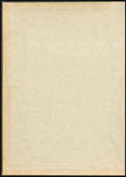 Page 2, 1941 Edition, Gorton High School - Echo Yearbook (Warwick, RI) online yearbook collection