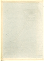 Page 2, 1955 Edition, Gorton High School - Echo Yearbook (Warwick, RI) online yearbook collection