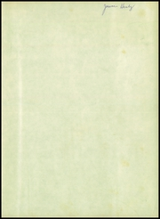 Page 3, 1955 Edition, Gorton High School - Echo Yearbook (Warwick, RI) online yearbook collection