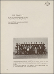 Page 13, 1937 Edition, Lockwood High School - Reminder Yearbook (Warwick, RI) online yearbook collection