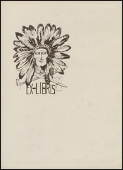 Page 5, 1937 Edition, Lockwood High School - Reminder Yearbook (Warwick, RI) online yearbook collection