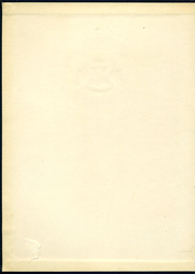 Page 2, 1940 Edition, Lockwood High School - Reminder Yearbook (Warwick, RI) online yearbook collection