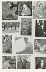 Page 14, 1952 Edition, Portsmouth Abbey School - Raven Yearbook (Portsmouth, RI) online yearbook collection